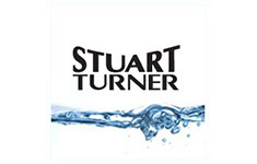 Stuart Turner, Filpumps