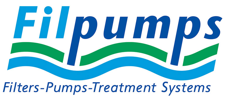 Filpumps, Private Water Systems Specialist